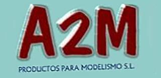 Logo A2M