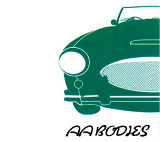 Logo AA-Bodies