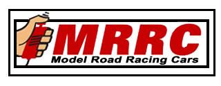 Logo MRRC