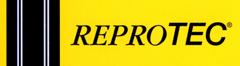 Logo Reprotec