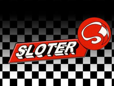 Catalogue Sloter