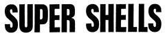 Logo Super Shells