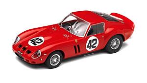 Ferrari 250 GTO Scalextric C2970