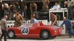 Ferrari 250P #23 ‣1963