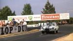 Jaguar E Lightweight #14 ‣1963
