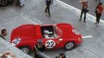 Ferrari 250P #22 ‣1963