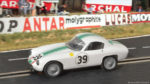 Lotus Elite #39 ‣1963