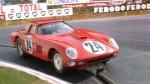 Ferrari 250 GTO 64 #24 ‣1964