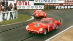 Ferrari 250 GTO 64 #26 ‣1964