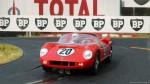 Ferrari 275P #20 ‣1964