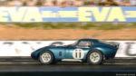 Cobra Daytona #11 ‣1965