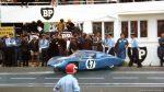 Alpine M64 #47 ‣1965