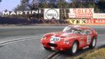 Cobra Daytona #59 ‣1965