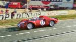 Ferrari 365 P2 #17 ‣1965