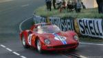 Ferrari 365 P2 #18 ‣1965