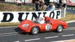 Ferrari 330 P2 #19 ‣1965