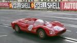 Ferrari 330 P3 #27 ‣1966
