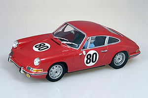 Porsche 911 MRRC MC1102