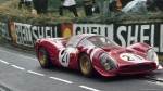 Ferrari 330 P3 #21 ‣1966