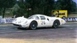 Ferrari 365 P2 #26 ‣1967