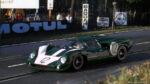 Lola T70 #12 ‣1967