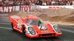 Porsche 917 #23 ‣1970
