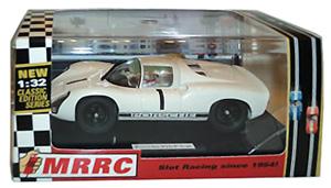 Porsche 910 MRRC MC0051