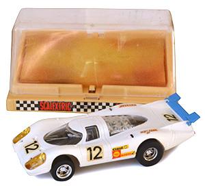 Porsche 917 Scalextric 090022