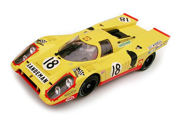 Porsche 917K Fly 88270