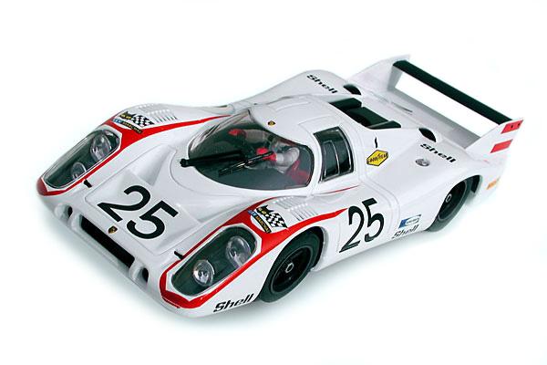 Porsche 917K Fly A1401