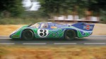 Porsche 917 #3 ‣1970