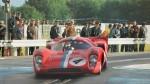 Lola T70 #4 ‣1970