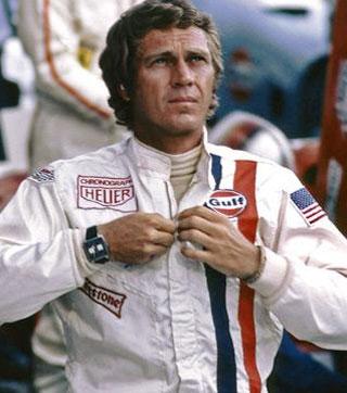 Sport Auto 1970