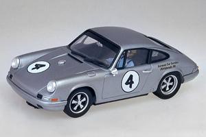 Porsche 911 MRRC MC11081