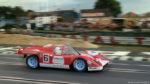 Ferrari 512M #6 ‣1971