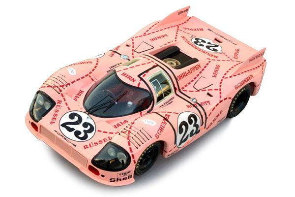 Porsche 917-20 Le Mans Miniatures 132024M