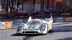 Porsche 917 #22 ‣1971