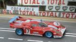 Ferrari 512F #7 ‣1971