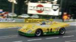 Ligier JS3 #24 ‣1971