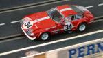 Ferrari 365 GTB/4 #34 ‣1972