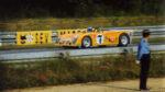 Lola T280 #7 ‣1972