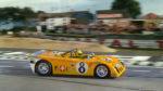 Lola T280 #8 ‣1972