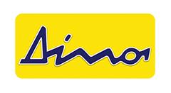logo-dino