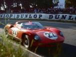 Ferrari-275P-22-LM64-12.jpg