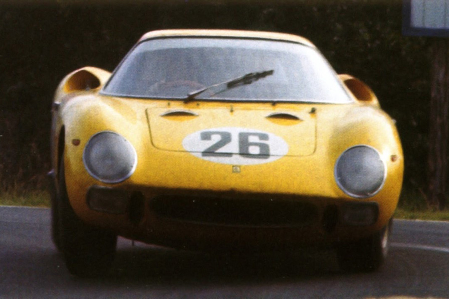 Ferrari-250LM-26-LM69-33.jpg