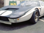 ford-mkII-1-LM65-36