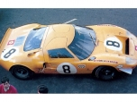 Ford-GT40-8-LM68-1