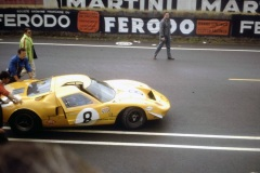 ford-GT40-8-LM68-17
