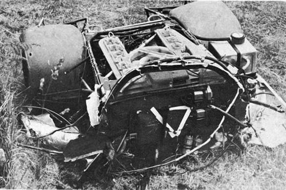 917 Scalextric10 Mans 1969 Heures Du Porsche 24 CsrtdhQ