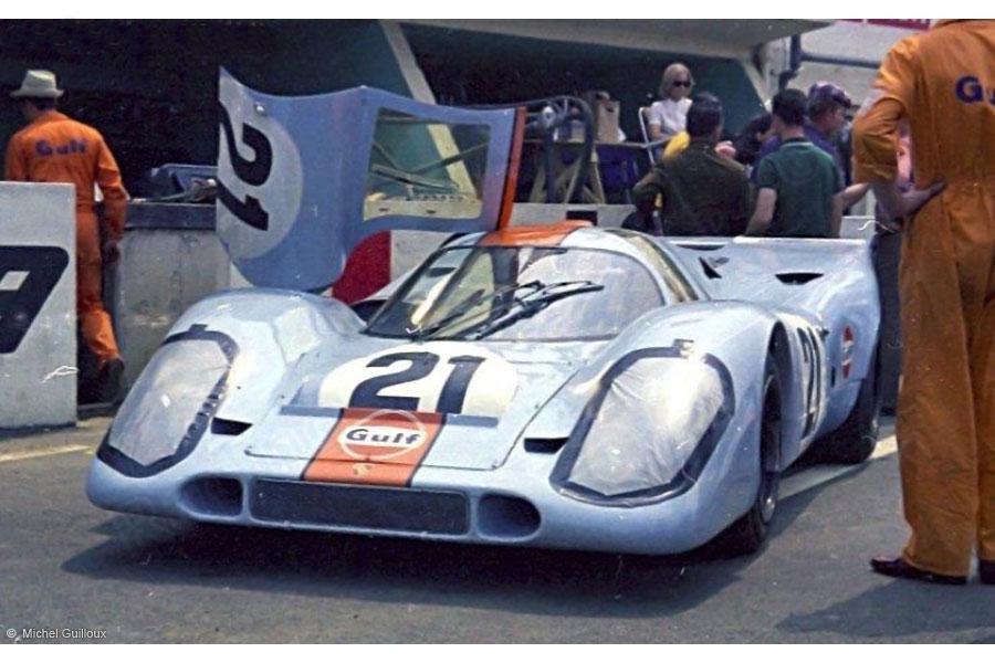 porsche-917K-21-LM70-K.jpg